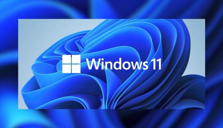 Windows 11 requirements explained